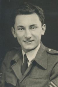 Muskus 1946
