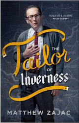 tailorofinverness
