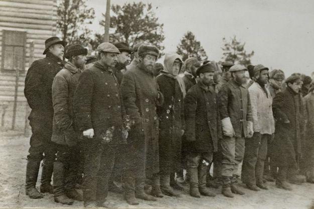 mudyug_bolshevik_prisoners
