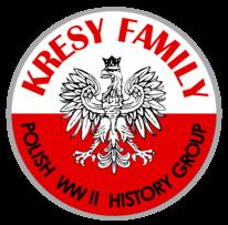 Kresy Family logo
